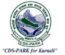 CDS-Park Nepal